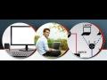 Program AW Caesar 8 - evidence počítačů, software, licencí, řízení ITSM procesů