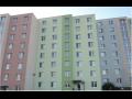 Správa nemovitostí - služby správce nemovitostí, poskytované služby