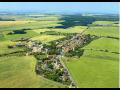 Na oživení kulturních tradic pomocí masopustního průvodu láká Horní Bělá na Plzeňsku