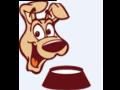 E-shop chovatelské potřeby a krmiva - vše pro Vaše domácí i hospodářská zvířata