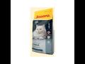 e-shop krmiva pro kočky Jihlava, Vysočina