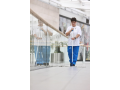 Jednorázové úklidy firem po celé České republice - mějte čisto i ve své kanceláři