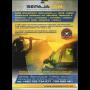 Ošetření, renovace a ochrana laku karoserie i interiéru nákladního nebo osobního vozidla