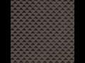 Pryžové plotny (desky) s různým dezénem