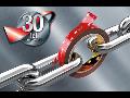 Eshop 3M výrobky - ochranné pomůcky, prostředky, lepící pásky 3M