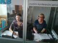Profesionální tlumočení - Mgr. Hana Havlíčková vám poskytne komplexní tlumočnické služby