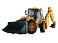 Školení obsluhy pracovních strojů - kurz pro strojníky
