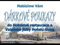 Valašské speciality Štramberk