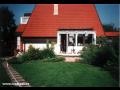Dodávka a montáž zimních zahrad nejrůznějších provedení