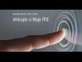 Aplikace Moje Pre od Pražské energetiky, a.s. - spravujte svůj účet snadno a online