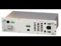 DC/AC zdroje pro testovací a laboratorní použití, pro průmyslové a telecom aplikace