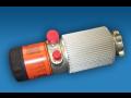 Servis, výroba, projekce hydraulického, pneumatického a speciálně ...