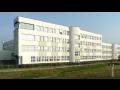 Gymnázium a Obchodní akademie Stříbro