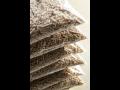 Herstellung, Verkauf von Holzpellets in Größen von 6mm und 8mm Wien, Stockerau