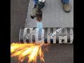 Asfaltové pásy SBS, APP, samolepící, speciální, hydroizolace střechy - prodej