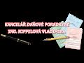 Daňové a účetní poradenství Kladno – garantujeme kvalitní služby bez chyb a omylů