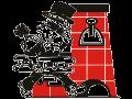 Odborná kontrola a vyčištění komínů, kouřovodů a spotřebičů paliv včetně, vyhotovení zprávy za jednotnou cenu