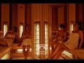 Sauny a masáže v prostředí Wellness & Spa v Kongres Hotelu Jezerka poblíž Pardubic