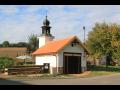 V Dolním Bousově můžete navštívit barokní kostel sv. Kateřiny, barokní mariánský sloup, empírovou radnici či bývalou faru
