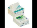 Prodej papírových ubrousků Vysočina