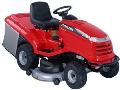 Servis zahradních traktorů a malotraktorů Opava