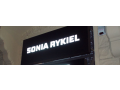 Světelná reklama Praha