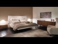 Prodej luxusního nábytku a zákaznický servis - Natuzzi