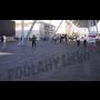 PODLAHY Liška, s.r.o.
