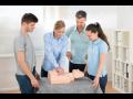 Kurzy první pomoci od profesionálů pro firmy i zaměstnance