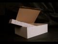 Vlnitá lepenka, kartonáž, výroba krabic včetně optimalizace obalů a logistiky