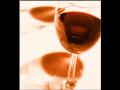Vinotéka v centru Zlína - sudové, přívlastkové víno tuzemské i zahraniční