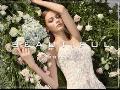 Prodej, půjčovna svatební šaty, dekorace - svatební salon, agentura s nadstandardním servisem