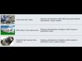 Technické zařízení budov - projekce, realizace TZB, průmyslové chlazení, vytápění
