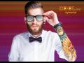 Prodej moderních značkových dioptrických brýlí - Prada, Dolce Gabbana, ...