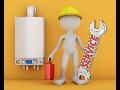 Servis kotlů v okolí Žatce – pravidelný roční i pozáruční servis, havarijní opravy