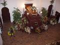 Pohřební ústav a pohřební služby Sokolov, důstojné a pietní rozloučení ...