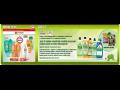 Prodejna drogerie s širokou nabídkou produktů a slevových akcí v Liberci