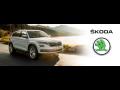 Nová Škoda KODIAQ – elegantní a prostorné SUV - finalista ankety Auto roku 2017