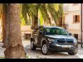 Nová Škoda Kodiaq – elegantní a prostorné SUV, auto roku 2017