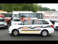 Dárkový poukaz na autoškolu, řidičák, řidičské oprávnění, výcvik řidičů