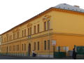 Základní škola a Mateřská škola Jince