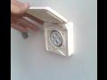 Elektroinstalace, elektro rozvody, revize, opravy a montáže elektrozařízení