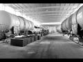 Kontroly, opravy a údržba kontejnerových vozů pro přepravu automobilů – Mladá Boleslav