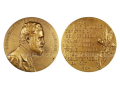 Výkup historických a sběratelských mincí, medailí a bankovek Praha