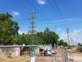 Autodoprava a zemní práce Kladno – terénní úpravy a nákladní automobilová doprava