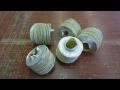 Ochranné měchy na hydrauliku