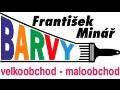 František Minář