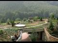 Dotace na realizace, zakládání střešní zahrady a údržba zahrad