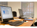 Vzdělávání v oboru výpočetní technika, grafika na PC - počítačové kurzy