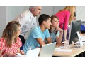 Počítačové kurzy Vsetín